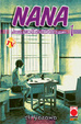 Cover of Nana collection. Vol. 1