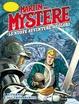 Cover of Martin Mystère: Le nuove avventure a colori #1