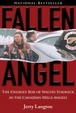 Cover of Fallen Angel