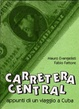 Cover of Carretera central