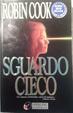 Cover of Sguardo cieco