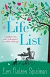 Cover of The Life List