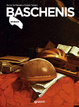 Cover of Baschenis