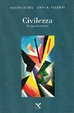Cover of Civilezza