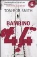 Cover of Bambino 44