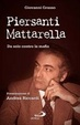 Cover of Piersanti Mattarella