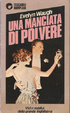 Cover of Una manciata di polvere