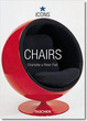 Cover of Chairs