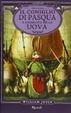 Cover of Il Coniglio di Pasqua e l'esercito delle uova