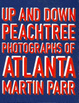 Cover of Up and Down Peachtree