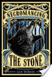 Cover of Necromancing the Stone