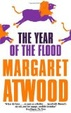 Cover of Year of the Flood B