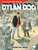 Cover of Dylan Dog Collezione Book n. 245