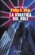 Cover of La svastica sul sole