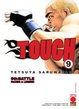 Cover of Tough - vol. 9