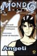Cover of Mondo naif vol. 8