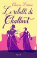 Cover of Le ribelli di Challant
