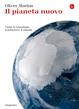 Cover of Il pianeta nuovo