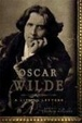 Cover of Oscar Wilde