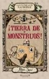 Cover of ¡Tierra de Monstruos!