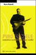 Cover of Pino Daniele