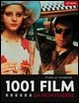 Cover of 1001 film da non perdere