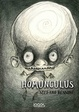 Cover of Homunculus
