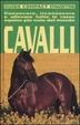 Cover of Cavalli