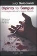 Cover of Dipinto nel sangue