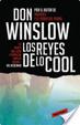 Cover of Los reyes de lo cool