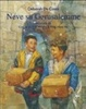 Cover of Neve su Gerusalemme