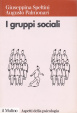 Cover of I gruppi sociali