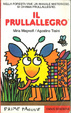 Cover of Il prullallegro