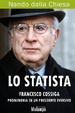Cover of Lo statista