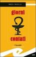 Cover of Giorni contati