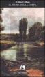 Cover of Il fiume della colpa