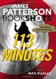 Cover of 113 Minutes