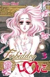 Cover of Forbidden Love vol. 3