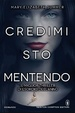 Cover of Credimi, sto mentendo