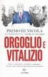 Cover of Orgoglio e vitalizio