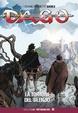 Cover of Dago Collezione Tuttocolore n. 38