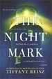 Cover of The Night Mark