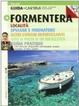 Cover of Formentera