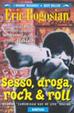 Cover of Sesso, droga e rock & roll