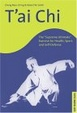 Cover of Tai-Chi