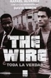 Cover of The Wire. Toda la verdad