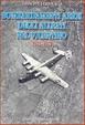 Cover of Bombardamenti aerei degli alleati nel vicentino 1943-1945