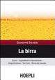 Cover of La birra