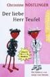 Cover of Der liebe Herr Teufel