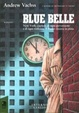 Cover of Blue Belle